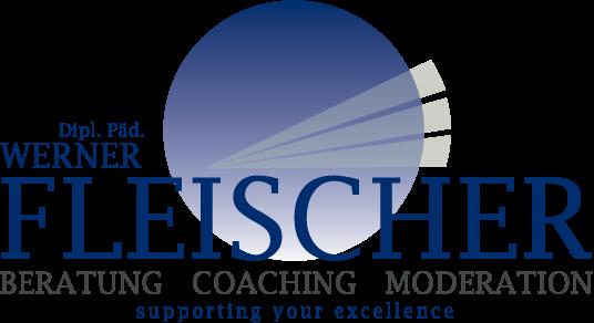 Fleischer_Logo_2x